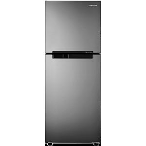 Samsung 208 lít