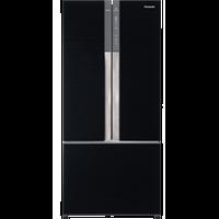 Tủ lạnh Panasonic 491 lít NR-CY558GKVN