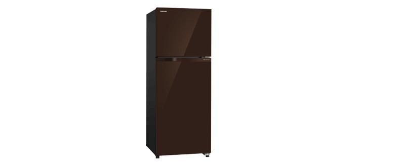 Tủ lạnh Toshiba GR-MG36VUBZ(XB)
