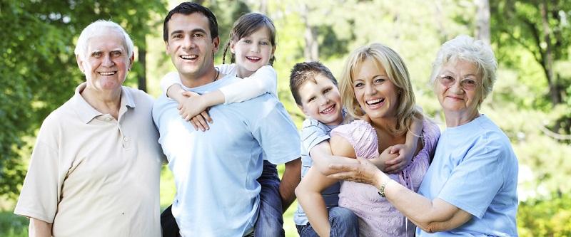 Dung tích lớn, phù hợp cho gia đình đông thành viên