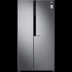 LG Inverter 613 lít