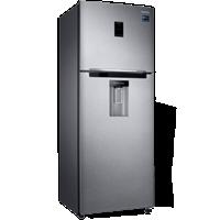 Tủ lạnh Samsung 319 lít RT32K5932S8/SV