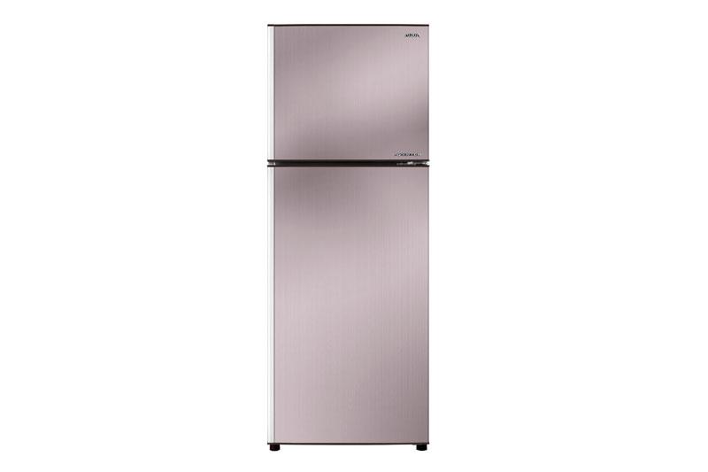 Thiết kế Tủ lạnh AQUA Inverter 281 lít AQR-I287BN PS