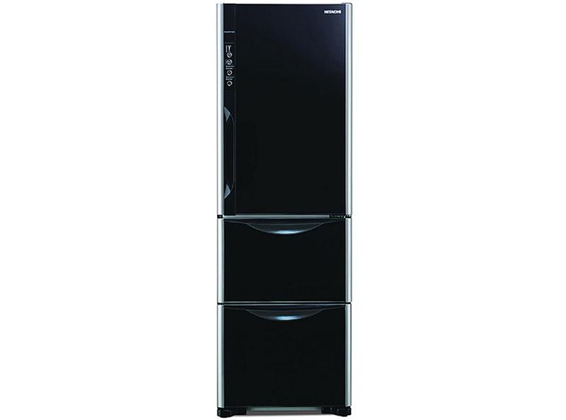 Tủ lạnh Hitachi Inverter 315 lít R-SG32FPG GBK