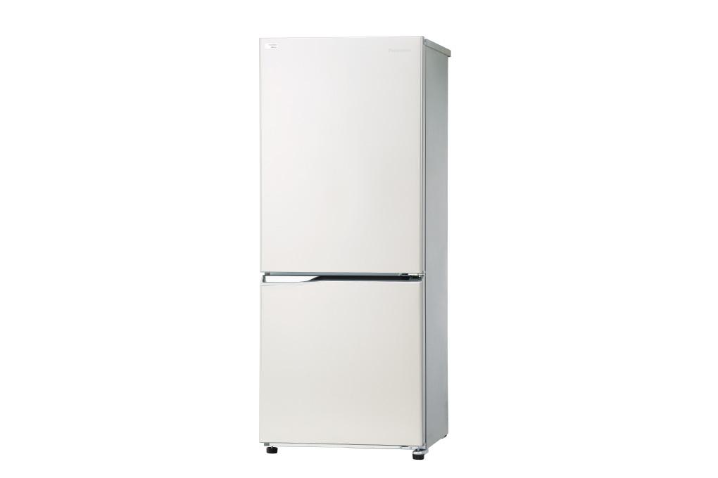 Thiết kế tủ lạnh Panasonic NR-BV289QSVN