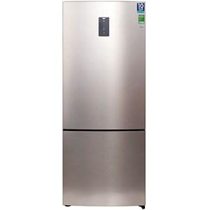 Tủ lạnh Electrolux Inverter 418 lít EBE4502GA