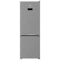 Tủ lạnh Beko Inverter 375 lít RCNT375E50VZX