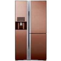 Tủ lạnh Hitachi 584 lít R-M700GPGV2X MBW