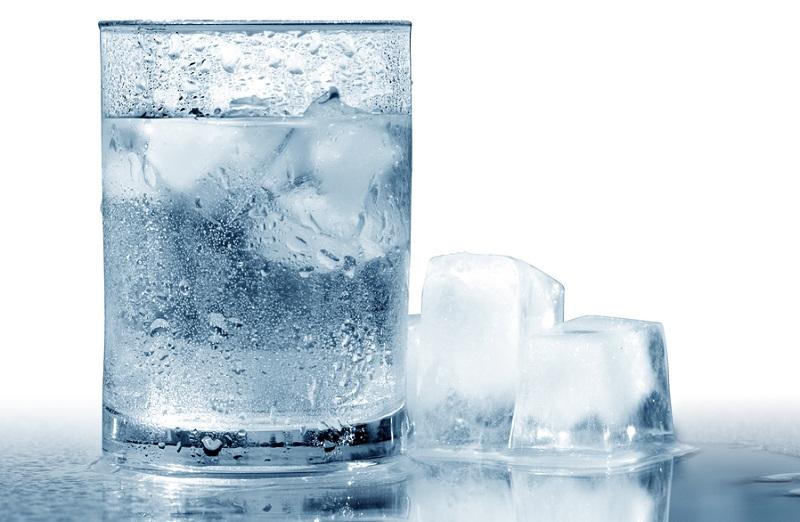 Lấy nước bên ngoài độc đáo và tiện lợi