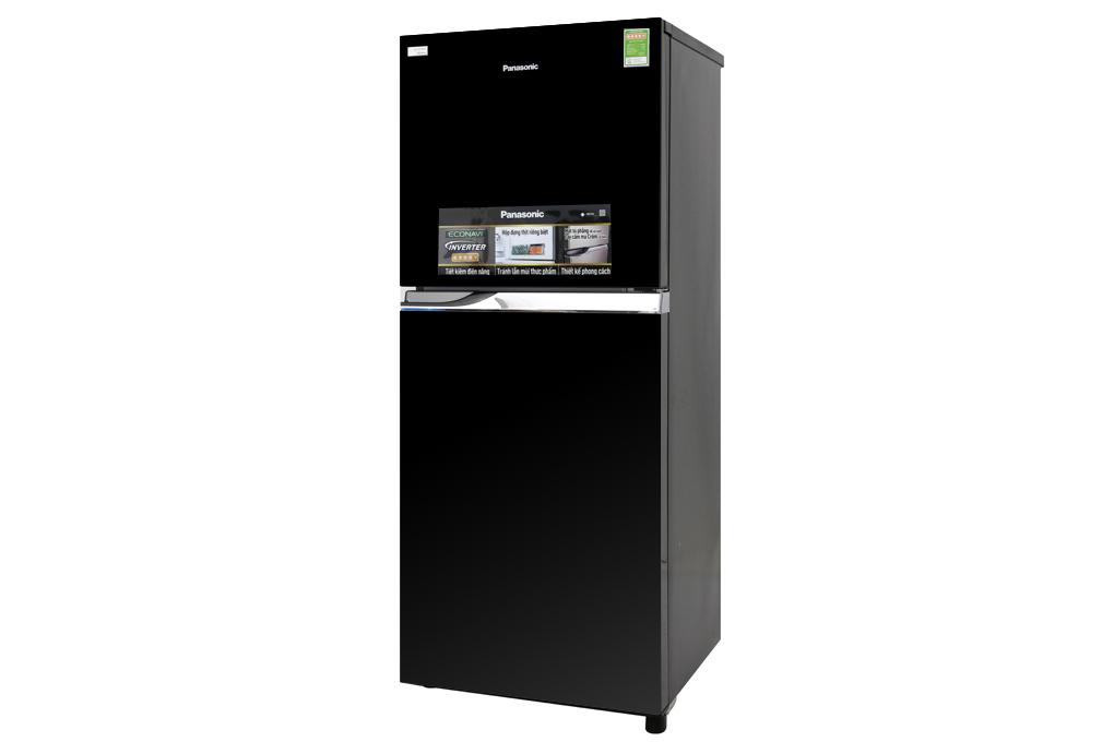 Tủ lạnh Panasonic Inverter 234 lít NR-BL268PKVN hình 2