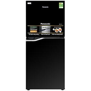 Tủ lạnh Panasonic 152 lít NR-BA178PKV1