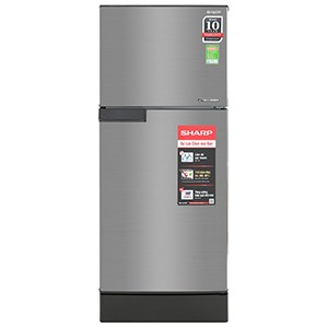 Sharp Inverter 165 lít