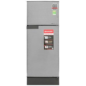 Sharp Inverter 180 lít