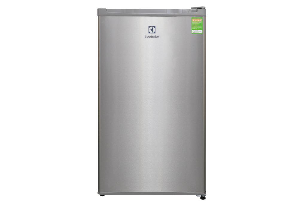 Tủ lạnh Electrolux 92 lít EUM0900SA hình 1