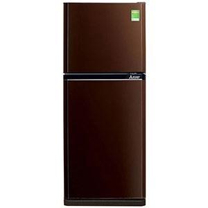 Tủ lạnh Mitsubishi Electric 231 lít MR-FV28EM-BR-V