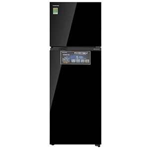 Toshiba Inverter 330 lít