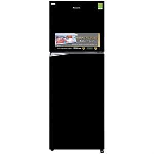 Tủ lạnh Panasonic Inverter 366 lít NR-BL389PKVN