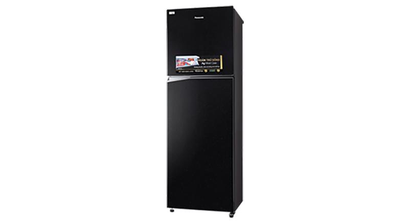 Tủ lạnh Panasonic Inverter 326 lít NR-BL359PKVN