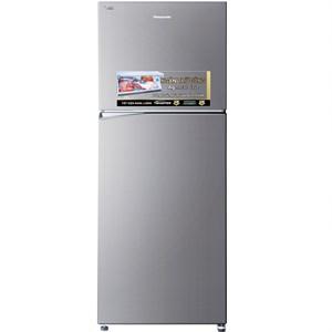Panasonic Inverter 326 lít
