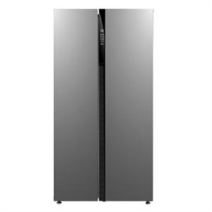 Tủ lạnh Midea Inverter 584 lít MRC-690SS