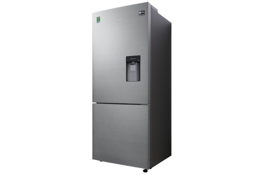 Tủ lạnh Samsung Inverter 424 lít RL4034SBAS8/SV hình 3