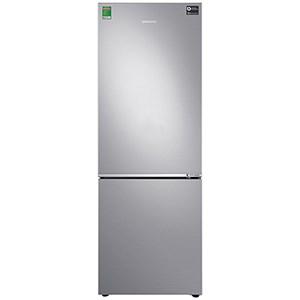 Samsung Inverter 310 lít