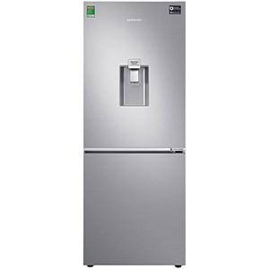 Samsung Inverter 276 lít