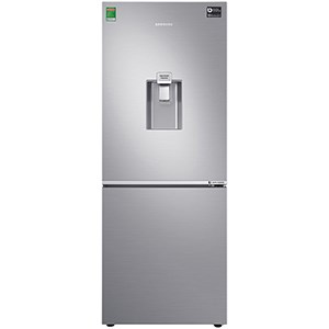 Samsung 276 lít