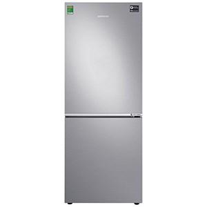 Samsung Inverter 280 lít