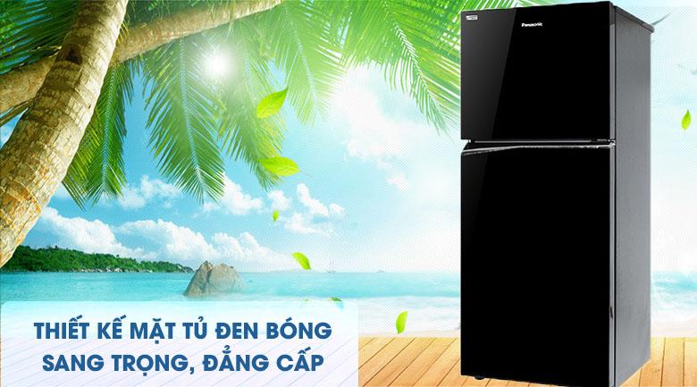 Tủ lạnh Panasonic Inverter NR-BL340PKVN