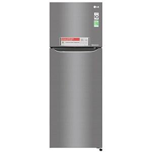Tủ lạnh LG Inverter 315 lít GN-L315S
