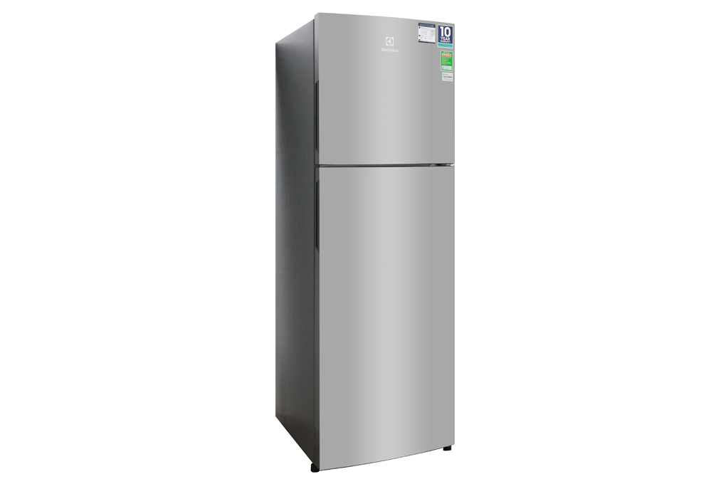 Tủ lạnh Electrolux ETB2802H-A