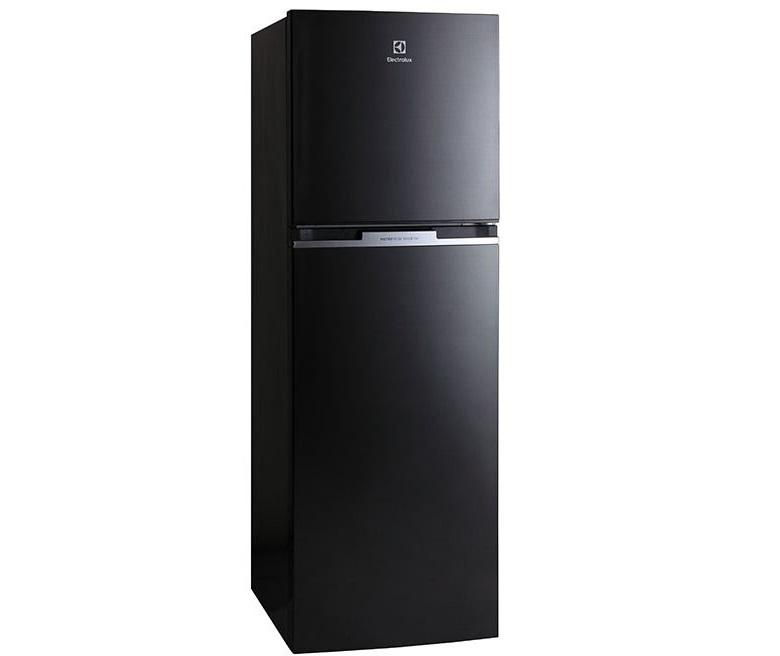Tủ lạnh Electrolux Inverter 318 lít ETB3400HH