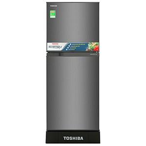 Toshiba Inverter 194 lít