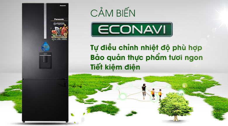 https://cdn.tgdd.vn/Products/Images/1943/218870/econavi99.jpg