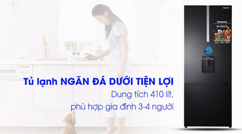 https://cdn.tgdd.vn/Products/Images/1943/218870/thiet-ke-tu.jpg