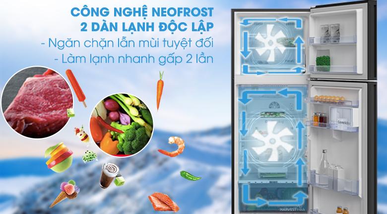 NeoFrost