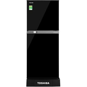 Toshiba 194 lít