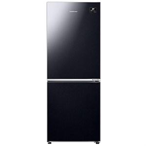 Samsung 280 lít