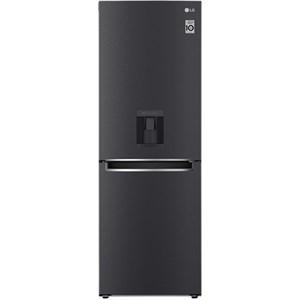 LG Inverter 305 lít
