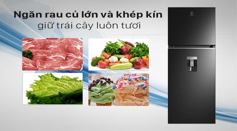 https://cdn.tgdd.vn/Products/Images/1943/237042/electrolux-etb3440k-h5.jpg