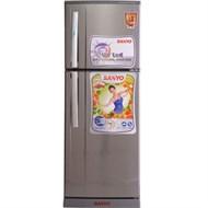 Tủ lạnh Sanyo SR-U185PN 165 lít