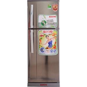 Tủ lạnh Sanyo SR-P205PN 186 lít