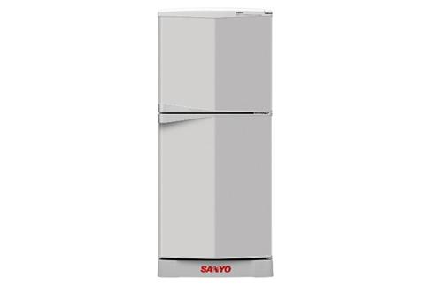 Ảnh chụp Tủ lạnh Sanyo SR-185PN