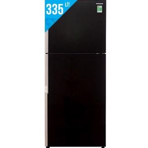 Tủ lạnh Hitachi R-ZG400EG1 335 lít