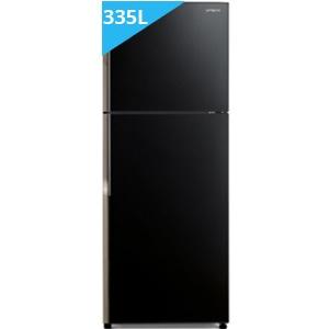 Xem bộ sưu tập đầy đủ của Tủ lạnh Hitachi R-ZG400EG1 335 lít