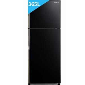 Xem bộ sưu tập đầy đủ của Tủ lạnh Hitachi R-ZG440EG1 365 lít
