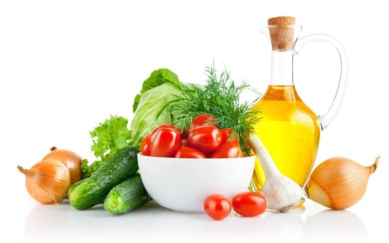 Thực phẩm luôn tươi ngon nhờ công nghệ khử mùi, lọc khuẩn