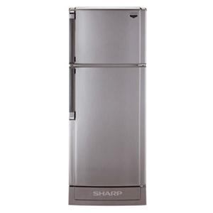 Xem bộ sưu tập đầy đủ của Tủ lạnh Sharp SJ-187S-SL 185 lít