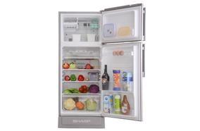Hệ thống đa luồng lạnh bảo quản thực phẩm tốt hơn